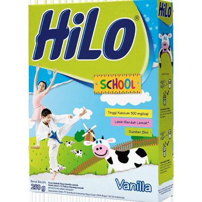product-vanilla