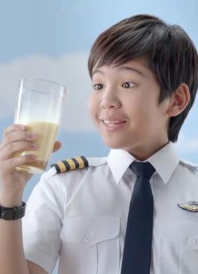 5 Alasan Memilih Susu HiLo School untuk Anak