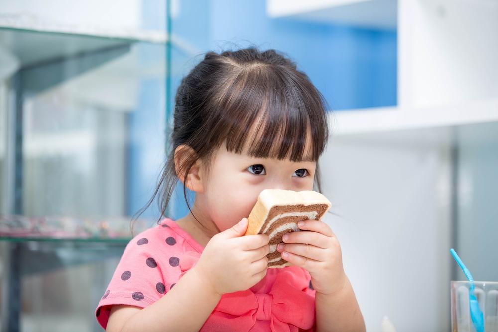 Diet Untuk Anak: Perlukah?