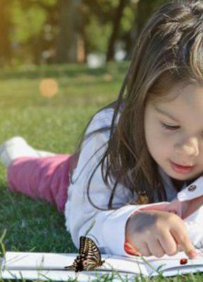 4 Cara Cerdas Yang Ampuh Membuat Anak Cerdas