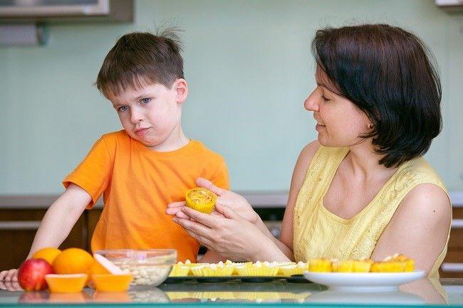 Berikan-Pemahaman-kepada-Anak-yang-Susah-makan