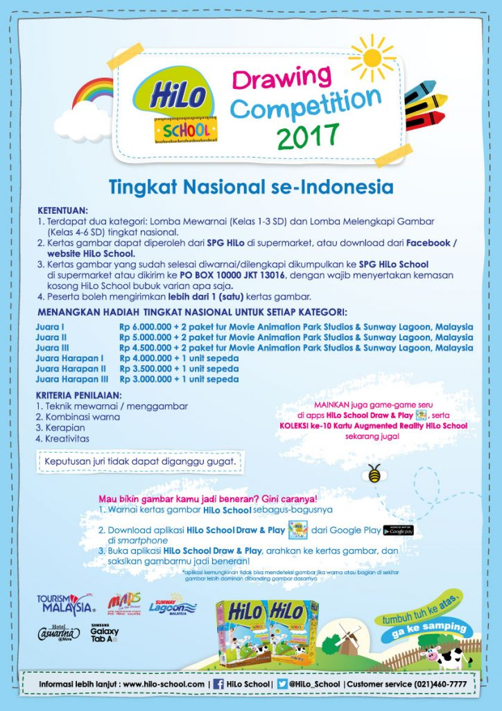 hilo-school_drawing-competition-2017_lomba-mewarnai