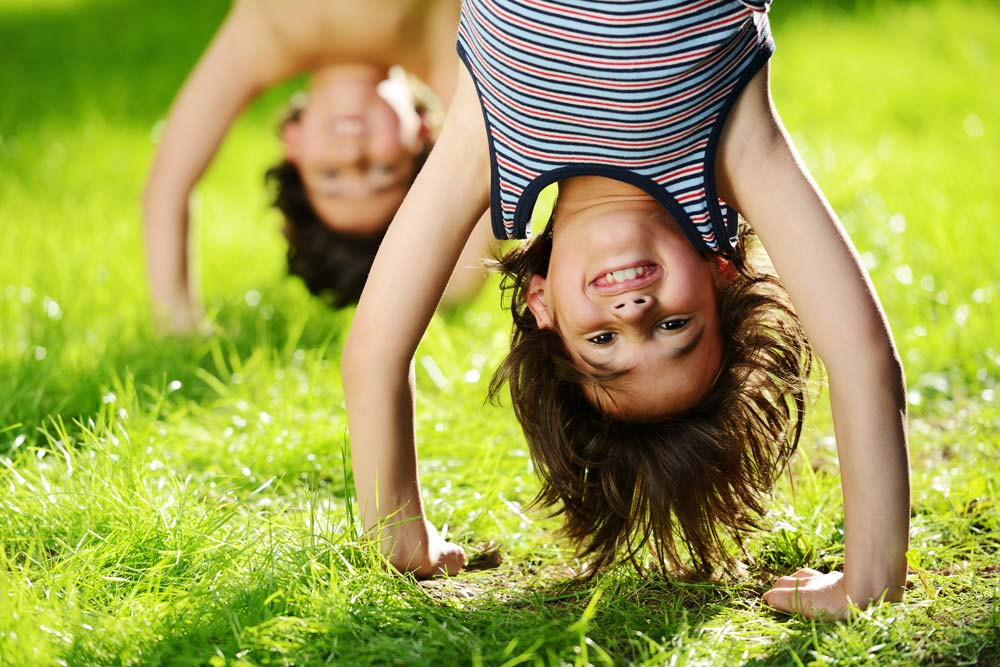 Memahami Pertumbuhan Tulang Anak
