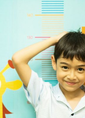 Strategi Khusus Mewujudkan Tumbuh Kembang Anak Dengan Mudah