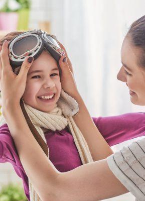 4 Tips Meningkatkan Kecerdasan Anak ala HiLo School
